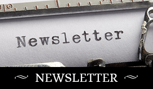 Newsletter at Sandelie